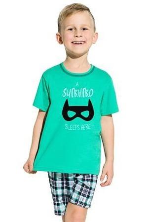 chlapecke-bavlnene-pyzamo-damian-superhero-zelene.jpg
