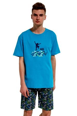 chlapecke-pyzamo-551-26-skate.jpg
