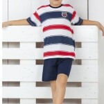 Chlapecké pyžamo 789/19 Custom