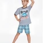 Chlapecké pyžamo 790/52 Malibu