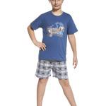 Chlapecké pyžamo 790/58 Dangerous
