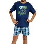 Chlapecké pyžamo 790/62