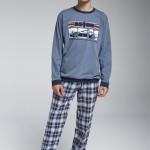 Chlapecké pyžamo 967/30 Aston