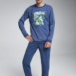 Chlapecké pyžamo 967/31 Born