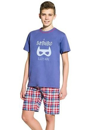 chlapecke-pyzamo-damian-superhero-modre.jpg