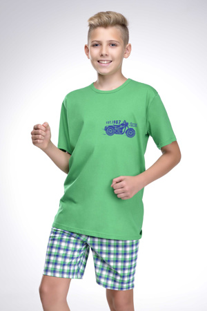 chlapecke-pyzamo-frantisek-zelene.jpg