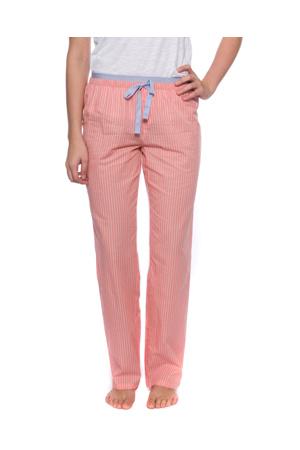 damske-pyz-kalhoty-qs1682e-calvin-klein.jpg