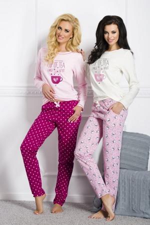 damske-pyzamo-1003-sara-pink.jpg
