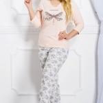 Dámské pyžamo 1046 Felicja