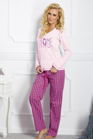damske-pyzamo-1197-larysa-pink.jpg