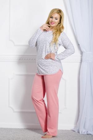 damske-pyzamo-2033-bozenka-pink.jpg