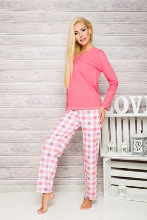 damske-pyzamo-2112-nati-pink.jpg