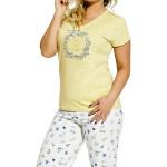 Dámské pyžamo 2186 Donata 01