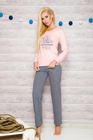 damske-pyzamo-259-sylwia-pink.jpg