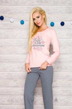 damske-pyzamo-286-sylwia-pink.jpg