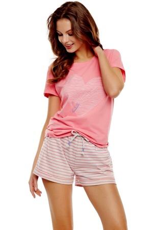 damske-pyzamo-35911-pink.jpg
