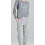 Dámské pyžamo 6299 Noidinotte