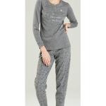 Dámské pyžamo 6301 Noidinette