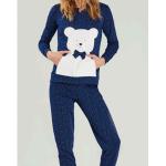 Dámské pyžamo 6359 Noidinotte