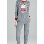 Dámské pyžamo 6371 Noidinotte
