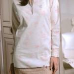 Dámské pyžamo 991389 – Laura Biagiotti