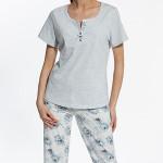 Dámské pyžamo Cana 311