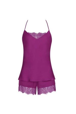 damske-pyzamo-chemises-ss17-psw-triumph.jpg