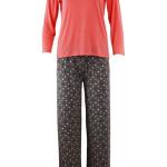 Dámské pyžamo COC 860YPJ – Cocoon