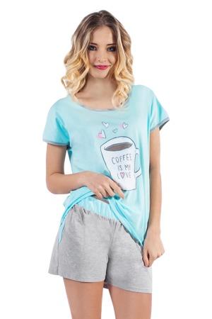 damske-pyzamo-coffee-tyrkysove-kratke.jpg
