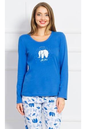 damske-pyzamo-dlouhe-elephant.jpg