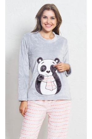 damske-pyzamo-dlouhe-panda-se-salou.jpg