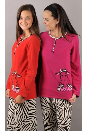 damske-pyzamo-dlouhe-zebra-love.jpg