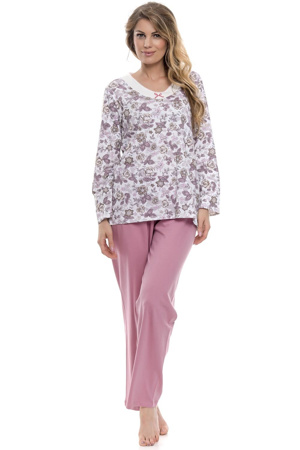 damske-pyzamo-dn-nightwear-pb-9133.jpg