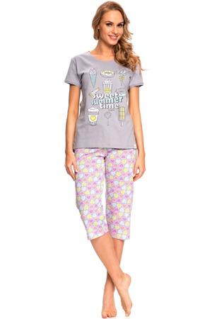damske-pyzamo-dn-nightwear-pm-9003.jpg