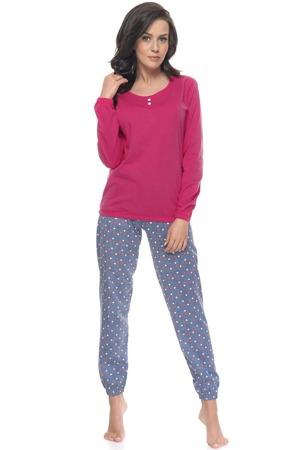 damske-pyzamo-dn-nightwear-pm-9089.jpg