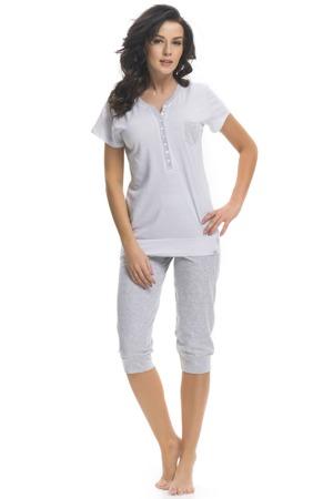 damske-pyzamo-dn-nightwear-pm-9201.jpg