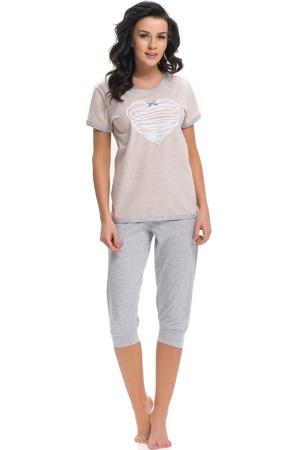 damske-pyzamo-dn-nightwear-pm-9221.jpg