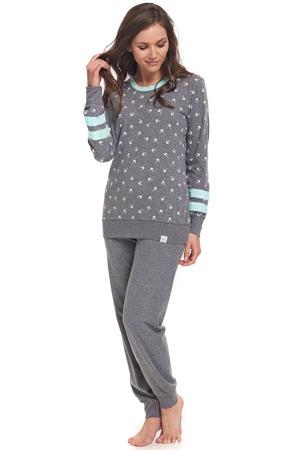 damske-pyzamo-dn-nightwear-pm-9309.jpg
