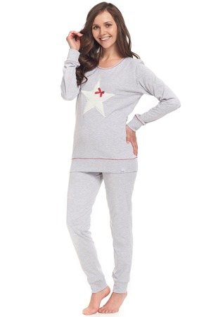 damske-pyzamo-dn-nightwear-pm-9313.jpg