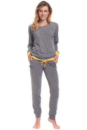 damske-pyzamo-dn-nightwear-pm-9336.jpg