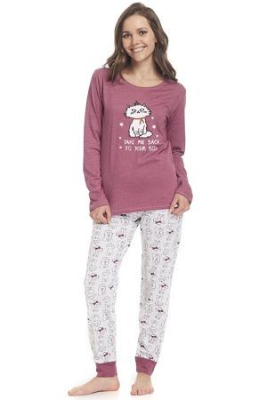 damske-pyzamo-dn-nightwear-pm-9338.jpg