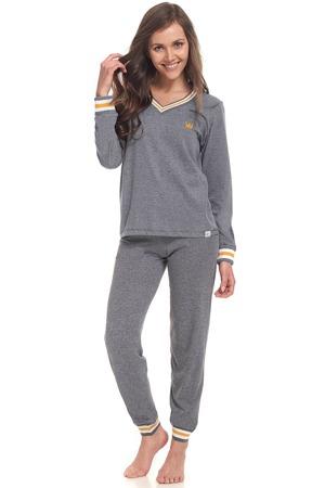 damske-pyzamo-dn-nightwear-pm-9340.jpg