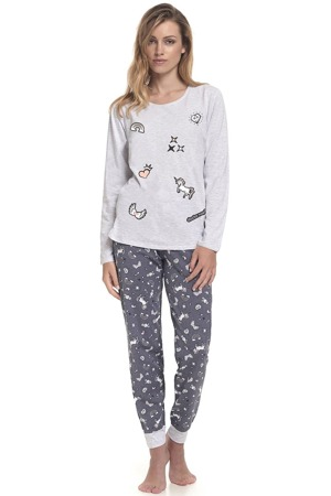 damske-pyzamo-dn-nightwear-pm-9346.jpg
