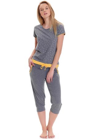 damske-pyzamo-dn-nightwear-pm-9416.jpg