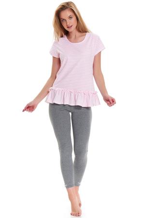 damske-pyzamo-dn-nightwear-pm-9443.jpg