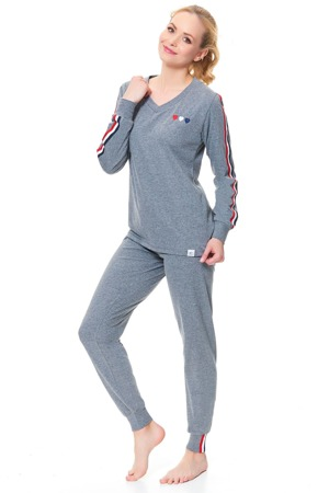damske-pyzamo-dn-nightwear-pm-9501.jpg