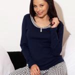 Dámské pyžamo Donna BN 200A