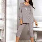 Dámské pyžamo Estia – Babella