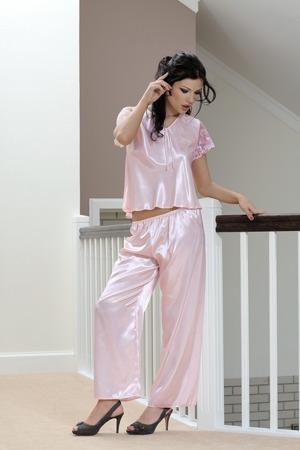 damske-pyzamo-ewa-pink.jpg