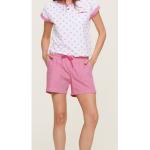 Dámské pyžamo FA6416PB Noidinotte